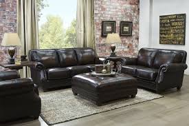living room sets for less. amazing decoration mor furniture living room sets cool ideas for less the lannister leather seating