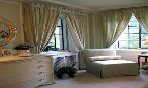 Short Length Bedroom Curtains Short Bedroom Curtains Short Bedroom Curtains Cute Green Length