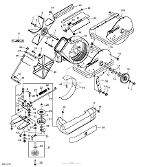 Nice greenfield ride on mower parts manual photos simple wiring