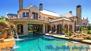 gallery beautiful home. Looking Overseas The Most Beautiful Houses In World Noerdin Minimalist Home Gallery