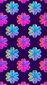 facebook iphone cute wallpaper hd