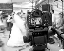 Картинки по запросу свадебный фотограф это