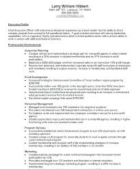 Dump Truck Driver Job Description Balboastationplan Org