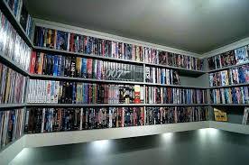 dvd storage cabinet cae drawer dvd storage cabinet with sliding glass doors