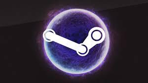 Apa itu Steam OS ?