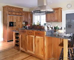 Image Wood Floors Inspiring Light Cherry Kitchen Cabinets At Light Cherry Kitchen Cabinets Property Study Room Design Ideas Imposing Light Cherry Kitchen Cabinets Elyq Info Pinterest Inspiring Light Cherry Kitchen Cabinets At Light Cherry Kitchen