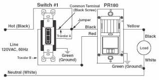 home light wiring diagram home image wiring diagram security light wiring diagram wiring diagram schematics on home light wiring diagram