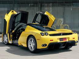 fabulous fantastic open door picture picture yellow ferrari car door open free backgrounds