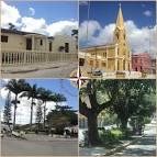 imagem de Canhotinho Pernambuco n-4