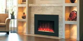 fresh contemporary electric fireplace or electric fireplace design with wooden fireplaces spaces contemporary and electric fireplace