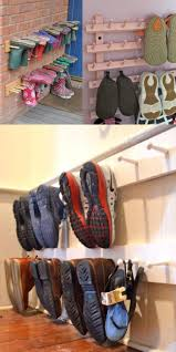 cool shoe racks for closets home depot rated 56 from 100 by 168 users cool shoe racks for closets home