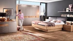 ᐅ Komplett Schlafzimmer Test 2019 Die 5 Besten Im Vergleich