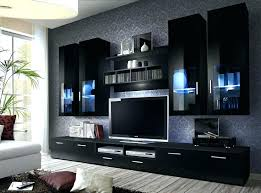 Living room furniture wall units Lifestyle Living Wall Units Living Room Furniture Wall Furniture System Wall Furniture For Living Room Download Living Room Wall Units Living Room Furniture Dingyue Wall Units Living Room Furniture Luxury Cabinet Wall Unit Living