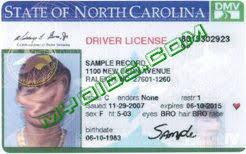 Id Details Myoids Guide Fake Carolina North Complete