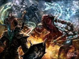 defence of the ancients wallpapers hd download free desktop hd