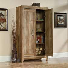 Full Size Of Kitchen:large Pantry Cabinet Pull Out Storage Under Cabinet  Organizer Tall Kitchen ...