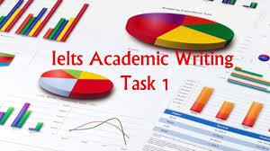 Tips For Ielts Writing Task 1 Gradbunker Medium