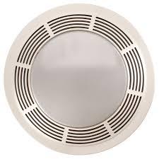 broan bathroom exhaust fan reviews small house interior design • broan nutone round bathroom exhaust fan light 751