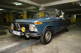 Coupe Series 1970 bmw coupe : Classic 1970 BMW 2002 Coupe for Sale #270 - Dyler