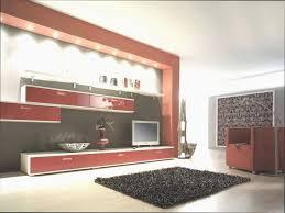 Wohnzimmer Lampen Ikea Schick 48 Elegant Wohnzimmer Deko Line Shop