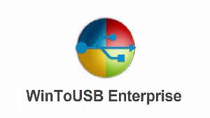 WinToUSB Enterprise 6 Crack + License Code Free Download