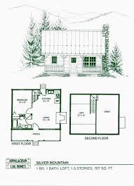 concrete block house plans luxury uncategorized small cinder block house plan excellent with format