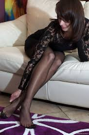 1109 best Tights Pantyhose images on Pinterest