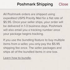 Poshmark Tracking How I Made 1700 Selling My Old Stuff On Poshmark The