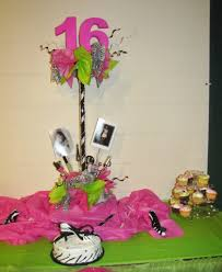 The Home Decorating Company Center Table Decoration Ideas Birthday Center Table Decor Interior