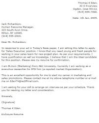 Great Human Services Cover Letter Sample    For Cover Letters For Students  with Human Services Cover Letter Sample