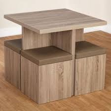 compact dining furniture. Dining Room: Best Choice Of Stylish Compact Table And Chairs 25 Small In Set Furniture