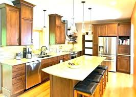 Great Remodeling Kitchen Average Cost Kitchen Remodeling Kitchen Remodel Cost  Average Cost To Remodel Kitchen Remodel Kitchen Pictures How Ikea Kitchen  Remodel ...