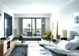 bedroom tv wall designs elegant bedroom ideas for master bedroom ideas master bedroom colors wall decor