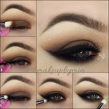 21 glamorous smokey eye tutorials stayglam