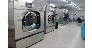 big washing machine. Wonderful Machine 60kg Microcomputer Controlled Big Washing MachineHospital Used Industrial  Machine For SaleProfessional Machine View Big Washing Machine  And