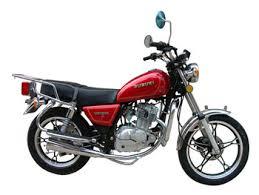 wj suzuki 125cc chopper cruiser motorcycle gn125h buy best