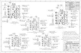 freightliner m2 radio wiring diagram images toyota audio wiring wiring diagrams 2007 m2 freightliner diagram cardesign