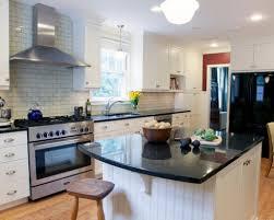 Kitchen Centre Island Designs Center Island Designs For Kitchens Center Kitchen Island Designs