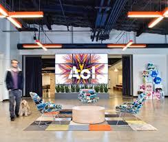 zazzle studio oa ac jasper. AOL Offices In Palo Alto © Jasper Sanidad Zazzle Studio Oa Ac /