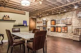 Decorating Basement Ideas Renovation Small Basement Reno Ideas Home Awesome Interior Design Basement Plans