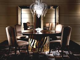 high end dining furniture. Furniture High End Dining Chairs Elegant Kitchen Table Room Modern Couches Luxury Chair Of I