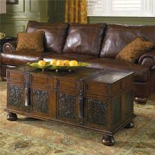 furniture excellent interior furniture design ashley furniture for ashley furniture computer desks discontinued how to