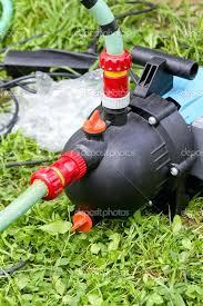 garden hose pump. Garden Water Pumps Surprising Idea Pump Plain Ideas Hose And Connection Stock Po