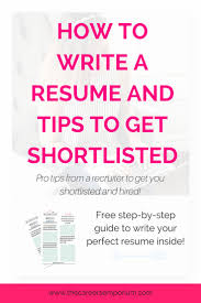 How To Write A Phd Proposal With 5 Tips Free Template Pandadoc