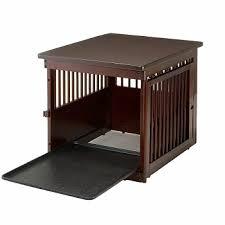 furniture denhaus wood dog crates. Exellent Furniture Richell Dog Crate To Furniture Denhaus Wood Crates