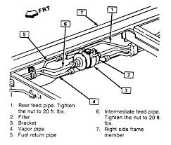 P 0900c1528006c04a on toyota 4 0 engine diagram