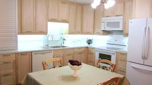 assembling ikea kitchen cabinets. Assembling Ikea Kitchen Cabinets S Ing Installing Video . D