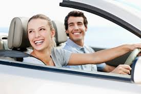 an auto insurance quote