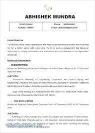 22 Best Of Property Manager Resume Sample Atopetioa Com