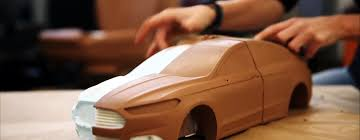 Automotive Design Tools The Crucial Part Of Automotive Design That Still Uses
